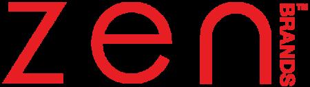 ZB-Red-Logo