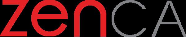 zenca-Logo