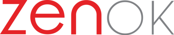 zenok-Logo